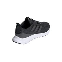 Adidas Energyfalcon EE9852